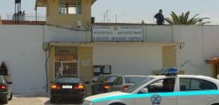 e-justice – Έρχεται η τηλε-δίκη: Τέλος οι μεταγωγές κρατούμενων – Μειώνονται οι δια ζώσης καταθέσεις μαρτύρων
