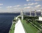 Οι προμήθειες LNG στην Ελλάδα έχουν μειωθεί -Απάντηση Ρωσικής Πρεσβείας