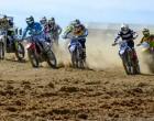 Σοβαρό ατύχημα σε πίστα Motocross
