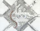 ΟΡΙΣΤΙΚΟ! Τον Ιούνιο 2019 θα λειτουργήσει το ΜΕΤΡΟ σε Κορυδαλλό- Νίκαια -Αγία Βαρβάρα –Δείτε πώς θα γίνει η Πλατεία Ελευθερίας (μακέτα)