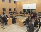 Ανακοίνωση Για τον Προϋπολογισμό Δήμος Χαϊδαρίου