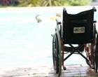 Τι προβλέπει το πρόγραμμα «αποϊδρυματοποίηση ατόμων με αναπηρία»