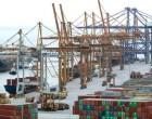 Νέο ρεκόρ διακίνησης κοντέινερ από το λιμάνι του Πειραιά