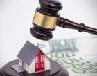 Ηλεκτρονικοί πλειστηριασμοί για χρέη 500 ευρώ -Τι πρέπει να γνωρίζετε