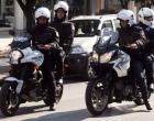 Ρύθμιση θεμάτων αστυνομικού προσωπικού (ΦΕΚ)