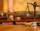Εφετείο Πειραιά: ΟΛΗ η απόφαση «σταθμός» για 70.000 δάνεια σε ελβετικό φράγκο