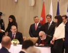 Διακρατική συμφωνία αναγνώρισης πιστοποιητικών των ναυτικών, μεταξύ Ελλάδας και Ιορδανίας