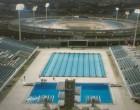 Μελέτη για την αναβάθμιση του Ολυμπιακού Κολυμβητηρίου Αθηνών με χρηματοδότηση της Περιφέρειας Αττικής