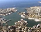 ΑΠΟΚΛΕΙΣΤΙΚΟ: Αποφάσεις για την επιβολή τελών χρήσης και κατάληψης κοινοχρήστων χώρων του Δήµου Πειραιά (έγγραφο)