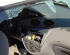 Προσοχή: Καταγγελίες ότι σπάνε τζάμια αυτοκινήτων στον Πειραιά