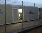 Χίος: Αίτηση ακύρωσης της άδειας κατασκευής κέντρου υποδοχής προσφύγων από τον δήμο