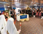 Στο «ΚΡΗΤΗ ΙΙ» της ΑΝΕΚ LINES η μεγάλη ετήσια εκδήλωση  της Ένωσης Κρητών Σελίνου Αττικής «Η ΕΛΥΡΟΣ»