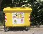 «Πρωταθλητής» της ανακύκλωσης χαρτιού στα σχολεία για το 2017 ο Δήμος Βριλησσίων