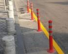 Βελτιωτικές επεμβάσεις για τη συντήρηση οδών στον Δήμο Σπάτων – Αρτέμιδος