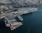 Αντιδράσεις και προτάσεις για το master plan του λιμανιού του Πειραιά