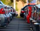 Ο ΟΔΔΥ βγάζει στο «σφυρί» Porsche, BMW, Audi, Mercedes και μια λίστα από αυτοκίνητα