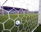 Κοσμογονία ποδοσφαίρου στον Κορυδαλλό -Επτά ομάδες στην Α΄Ερασιτεχνική κατηγορία Πειραιά