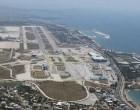 Αρχίζει η κατεδάφιση κτιρίων στο Ελληνικό