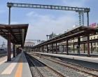 Τουλάχιστον 2 μνηστήρες για το νέο Εμπορικό Κέντρο στον Σιδηροδρομικό Σταθμό Πειραιά
