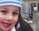 ΤΡΑΓΙΚΟ: Πώς συνέδεσαν το θάνατο της μικρής Μελίνας με τη Novartis στη Βουλή – Οργή από τον πατέρα της!