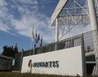 Υπόθεση Novartis: Αυτοί είναι οι πρώτοι γιατροί που κατηγορούνται ότι πήραν… μίζες