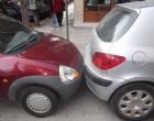Δείτε την επική πατέντα για να μη σταθμεύουν αυτοκίνητα (φωτο)