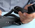 Νέο κόλπο με τηλεφωνικές απάτες – Τι να προσέξετε