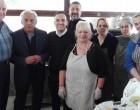Χορηγία  τροφίμων  για  τις  ανάγκες  του   κοινωνικού  συσσιτίου του  Δήμου  Παλαιού  Φαλήρου