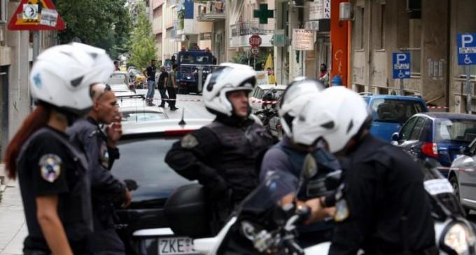 Έκαναν τους υπαλλήλους της ΔΕΗ και έκλεβαν ηλικιωμένους – Πάνω από 80.000 ευρώ η λεία τους