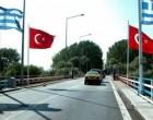 Νέο επεισόδιο με πυροβολισμούς στον Έβρο: Κρατείται Τούρκος υπήκοος