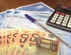 Τι φόρο θα πληρώσουμε φέτος -Τι ποσό πρέπει να έχουμε καλύψει σε πληρωμές με κάρτες