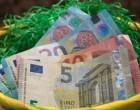 Δώρο Πάσχα: Πότε καταβάλλεται, ποιοι το δικαιούνται – On line υπολογισμός