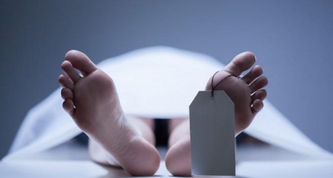 Απίστευτο! Αφήνουν τους νεκρούς στα ψυγεία γιατί δεν έχουν λεφτά για την κηδεία