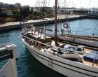 Μερική η λύση στην προσπάθεια για την διάσωση παραδοσιακών σκαφών