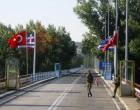 Έβρος: Οι ελληνικές αρχές συνέλαβαν δύο Γερμανούς δημοσιογράφους
