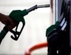 Γεωργιάδης για καύσιμα: Κλέφτης όποιος ανέβασε τις τιμές λόγω Ιράν