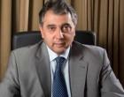 Β. Κορκίδης:«Οδικές Εμπορευματικές Μεταφορές στη Β. Ελλάδα και Ανάπτυξη»