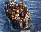Τραγωδία στο Αγαθονήσι: Έξι μετανάστες νεκροί σε ναυάγιο, τα 4 παιδιά