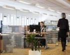 Έως τον Ιούνιο το νέο νομοθετικό πλαίσιο για τις Ανώνυμες Εταιρείες