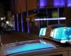 ΑΠΟΚΛΕΙΣΤΙΚΟ: Ληστεία σε πρακτορείο ΟΠΑΠ επί της Κουντουριώτου στον Πειραιά