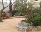 Δήμος Κερατσινίου-Δραπετσώνας: Ακόμη 2 παιδικές χαρές για τα παιδιά
