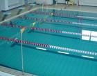 Δωρεάν πρόγραμμα προετοιμασίας για ΤΕΦΑΑ και Στρατιωτικές Σχολές ξεκινούν στο Δημοτικό Κολυμβητήριο Κερατσινίου