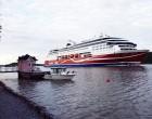 Αυτό είναι το πρώτο επιβατηγό πλοίο που θα κινείται με… τον άνεμο