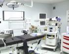 Ρευματολογικό Ιατρείο στις Κοινωνικές Υπηρεσίες του Δήμου Κορυδαλλού