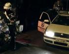 Για τα… μάτια μιας γυναίκας οι πυροβολισμοί σε μπαρ στην Τρούμπα;