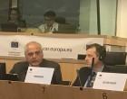 Αλλάζει η Ευρωπαϊκή Νομοθεσία που αφορά τα λιμάνια των κρατών-μελών της ΕΕ