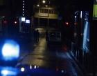 Τρόμος στο κέντρο της Αθήνας από σπείρα Αραβόφωνων που απειλούν με πιστόλια