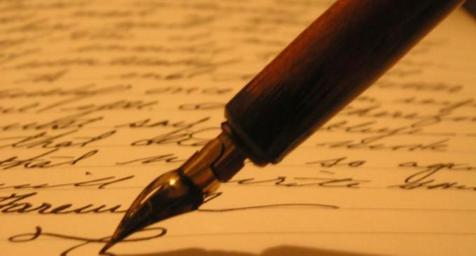 Επιστολή Αναγνώστη: Η μάστιγα των προβλημάτων σε Σχιστό και Άνω Κορυδαλλό