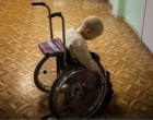 Ένοχοι τρεις υπάλληλοι ιδρύματος για κακοποίηση παιδιών με αναπηρία