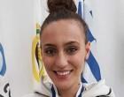Άννα Κορακάκη:Κατέκτησε την πρωτιά στο Πρωτάθλημα Ελλάδας